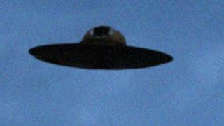 UFO Sightings Defense Minister And CIA Adviser Discuss UFO Disclosure 2015