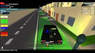 lazynguyen316's ROBLOX video
