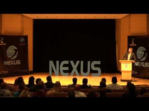 Nexus: State of the Union