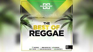 Download Best of Reggae Mix / Beres Hammond, Sanchez, Sizzla, Jah Cure + More! (by @DJDAYDAY_)