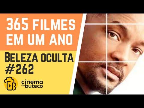 Beleza Oculta 365 Filmes Em Um Ano 262 Youtube