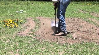troy built trimmer plus add on 9 in garden cultivator