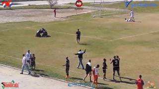 Baixar Mateus Ramos - Centro Avante / Striker