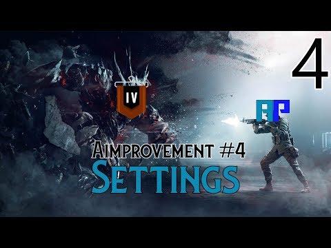 rainbow six siege long matchmaking 2017