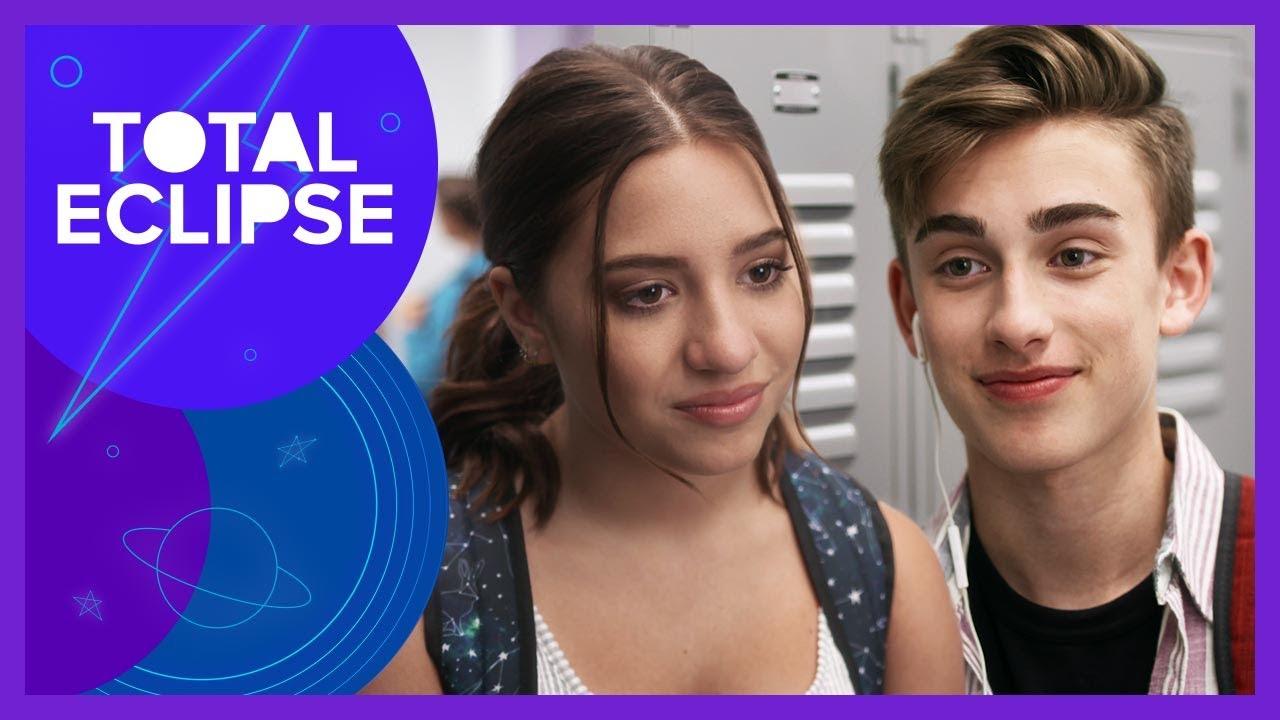 "Download TOTAL ECLIPSE   Season 4   Ep. 1: ""Future Self"""