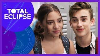 "TOTAL ECLIPSE | Season 4 | Ep. 1: ""Future Self"""