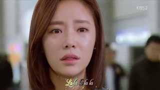 [Kara+Sub] My Everything-Tiên Tiên (Official Full HD)