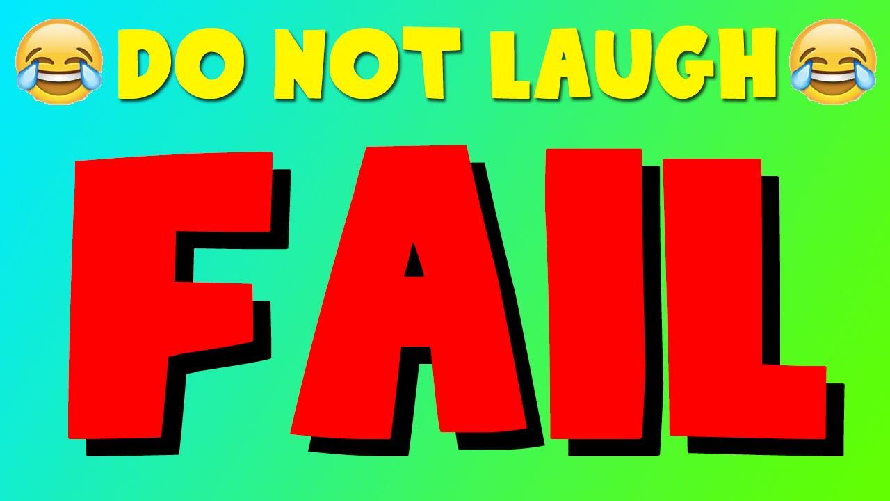 Do Not Laugh 09sharkboy