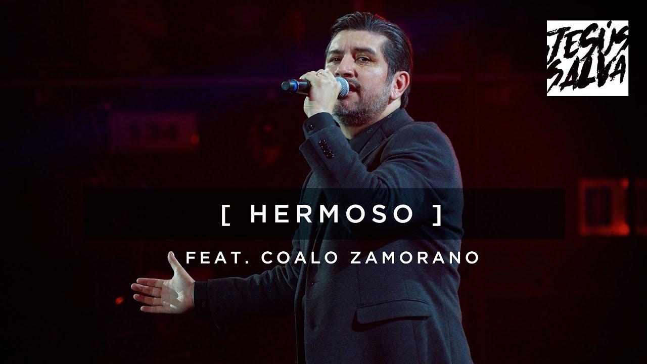 Download Hermoso - Marcos Witt feat. Coalo Zamorano EN VIVO (Video Oficial)