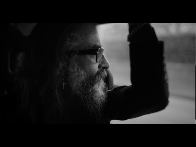 nick-cave-the-bad-seeds-skeleton-tree-one-more-time-with-feeling-official-trailer-nick-cave-the-bad-seeds-1482083098