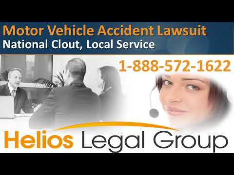 motor-vehicle-accident-lawsuit---helios-legal-group---lawyers-&-attorneys