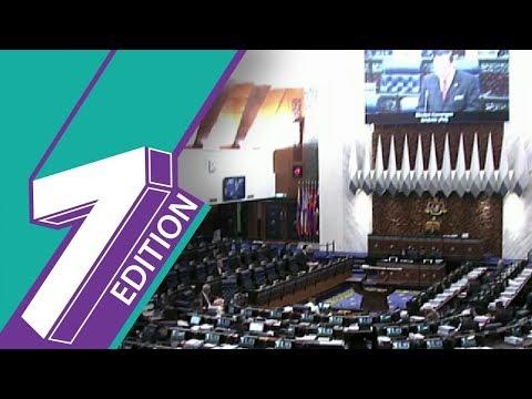 13 Govt OfficialsYet To Declare Assets
