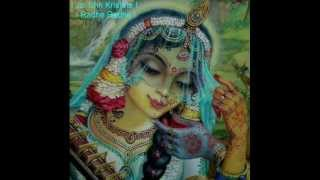 Download DON'T TOUCH MY GAGRI OH MOHAN RASIYA .wmv MP3 song and Music Video
