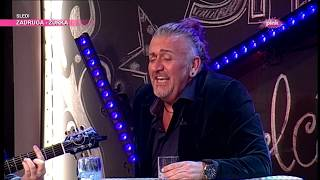 Dragan Marinković Maca - Deo iz predstave