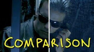 Terminator 2 -