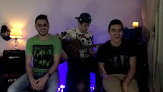 Baixar Anti-Amor - Gustavo Mioto part. Jorge e Mateus (cover Farra Love)