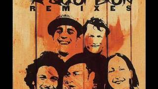 Les Négresses Vertes - A quoi bon (Trip-hot edit) (1995)