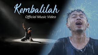 Gontor Voice: Kembalilah | Lagu Ramadhan | Official Music Video | Lagu tentang Corona