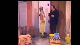 El Chavo del 8 Turn Down For What RECOPILACION1