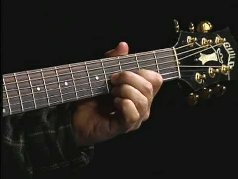 Masters of Delta Blues Guitar