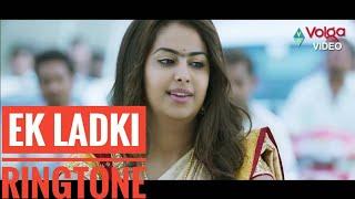 Ek Ladki South Movie [Ringtone] Download Link