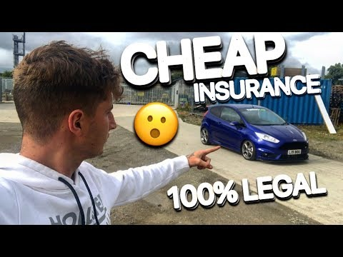 how-to-get-cheap-car-insurance-**legally**