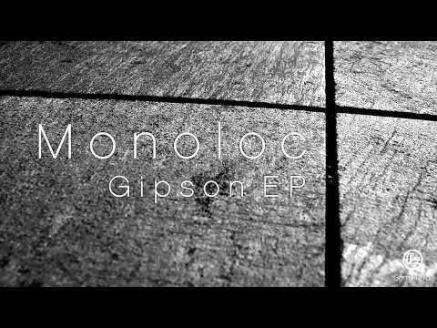 Monoloc - Gipson
