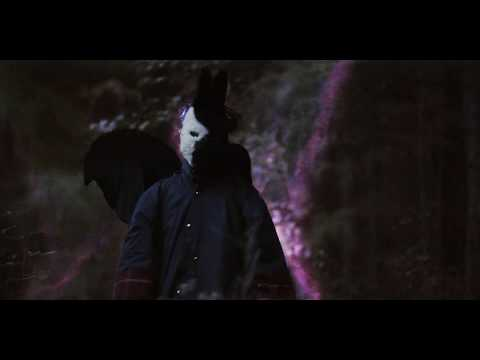 Wondha Mountain - Divine Madness (feat. Yung Lean) Official Video)