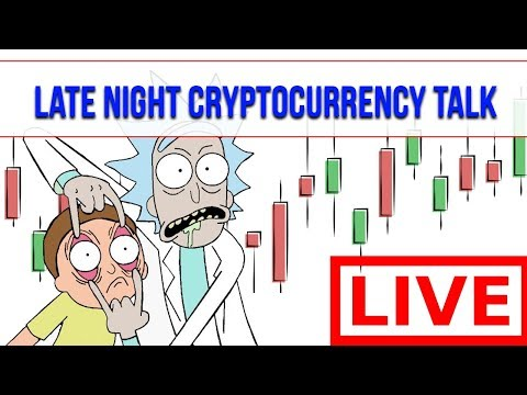 Crypto Buy and Sell Prices | Live Trading with Sneh