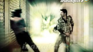 Download Voda Voda (Mayakkam Enna) Song Lyrics.flv MP3 song and Music Video