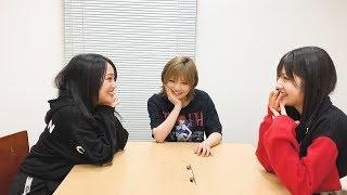 """2020年1月21日(火)にTOKYO DOME CITY HALLで開催された「AKB48単独コンサート~15年目の挑戦者~」内で発表された""""AKB48グループメンバー単独YouTube ..."""