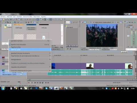 Trainingpeaks Wko 3 0 Keygen Crack Keygen.rar