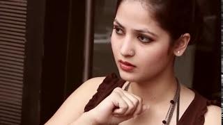 Tune mere jana heart tauch love story
