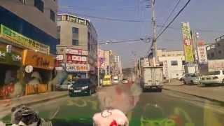 timor oan iha korea do sul fila servc lao badiu by shantos nirvana maliana