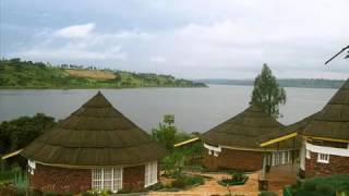 Kamaliza  Humura Rwanda