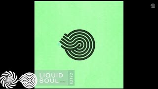 Liquid Soul - Faith