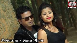 HD Haathe Kanagana Baaje | हाथे कंगना बाजे | Singer - Pritam and Suman | HD Nagpuri Song 2017