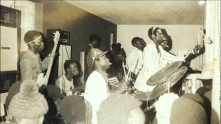 Guelewar Band of Banjul - Djaraama / From : Tasito
