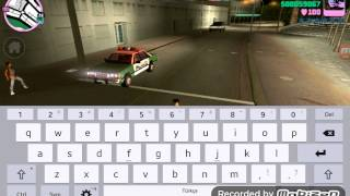 Gta vice city android hile yapma