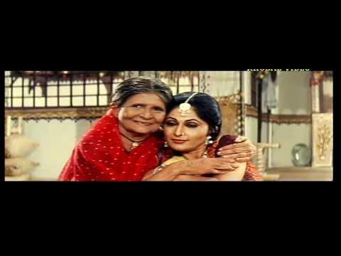Me to palavde Bandhi Preet | part - 1