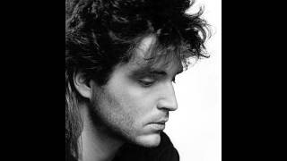 Richard Marx- Now And Forever (Acoustic)
