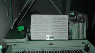 bach bwv846prelude kirnberger quot 2 not3 but2 quot tempered