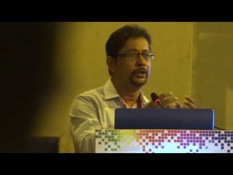 RIPTAA -MR. Snehasis C Roy lecture1(Technical Director of times of india)