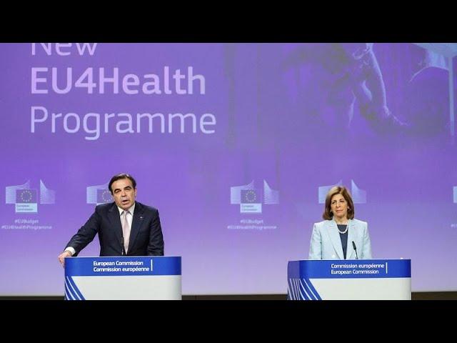<span class='as_h2'><a href='https://webtv.eklogika.gr/programma-eu4health-gefyronoyme-to-keno-dilose-o-margaritis-schoinas' target='_blank' title='Πρόγραμμα EU4Health: «Γεφυρώνουμε το κενό» δήλωσε ο Μαργαρίτης Σχοινάς…'>Πρόγραμμα EU4Health: «Γεφυρώνουμε το κενό» δήλωσε ο Μαργαρίτης Σχοινάς…</a></span>