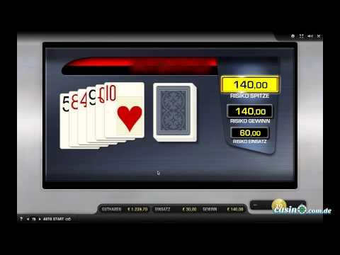 Video Casino slots kostenlos spielen