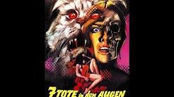 Sieben Tote in den Augen der Katze (1973) Trailer German