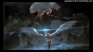 Sido x Bushido - Engel links, Teufel rechts (Epic Psycho Devil Remix)