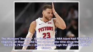 NBA Rundown Week 14: Kyrie Irving apologises to LeBron James; Joel Embiid-Russell Westbrook reign...