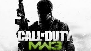 MW3 REVISITED