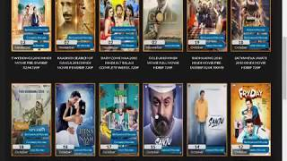 How To Download Pakistani Movies 2019  Download Any lollywood  and hollywood Movies In HD